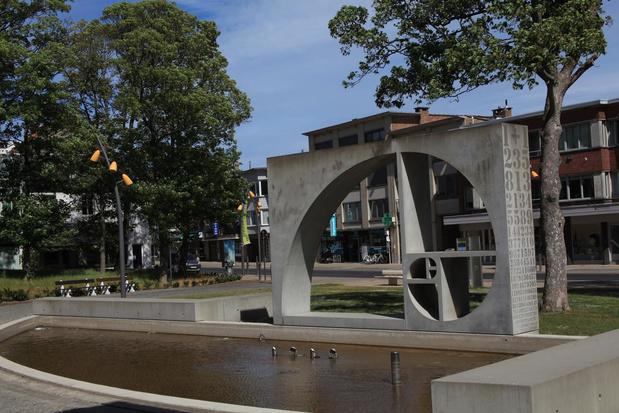 Gemeente- en OCMW-raad uitgesteld