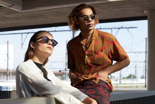 Zonnebrillenmerk Yuma Labs gelooft in toekomst van circulaire mode: 'Er is geen andere optie'