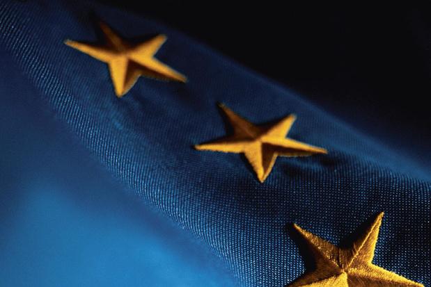 Drie vragen over het Europees Openbaar Ministerie: 'Als er meer geld in omloop is, is er meer risico op misbruik'