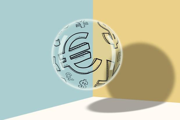 2021 in een glazen bol: vijf sleutelfactoren voor het volgende beursjaar