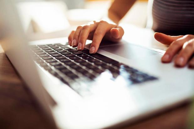 Stap voor stap uw Facebook-account beveiligen