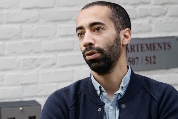 Sammy Mahdi legt verplichte vaccinatie asielzoekers op tafel