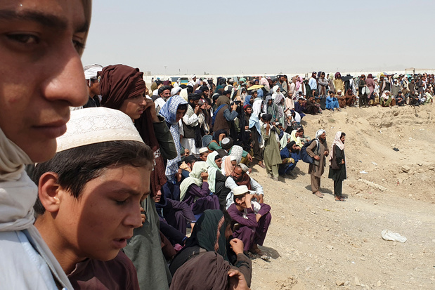 Taliban stellen tijdelijk staakt-het-vuren voor in ruil voor vrijlating gevangenen