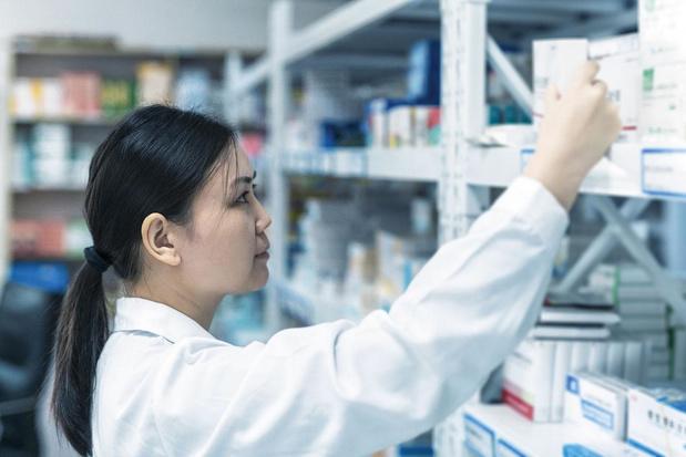 Vers une pharmacie européenne d'urgence ?