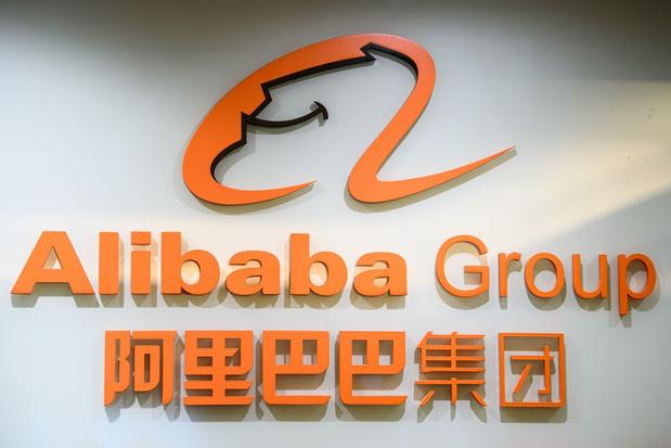 'Angst drukt investeringen in Chinese technologie'
