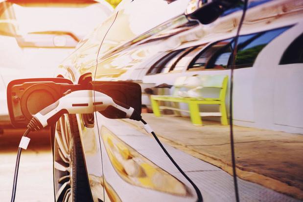 Elektrisch rijden wordt het goedkoopst