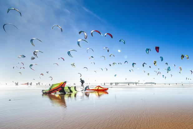 Club Med kondigt nieuwe plannen aan in Marokko