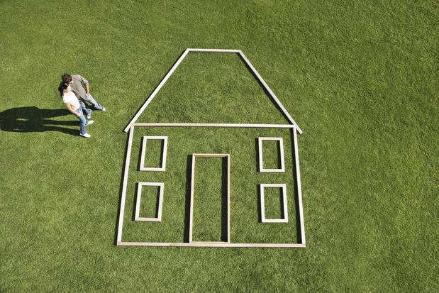 Immo: sept solutions pour aider les jeunes à devenir propriétaires
