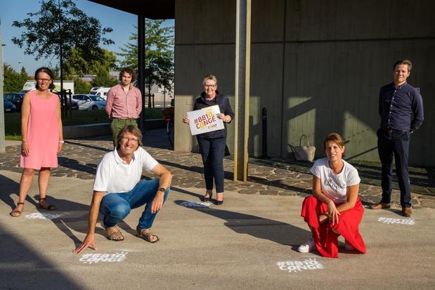 Ook Lichtervelde zomert straks West-Vlaams