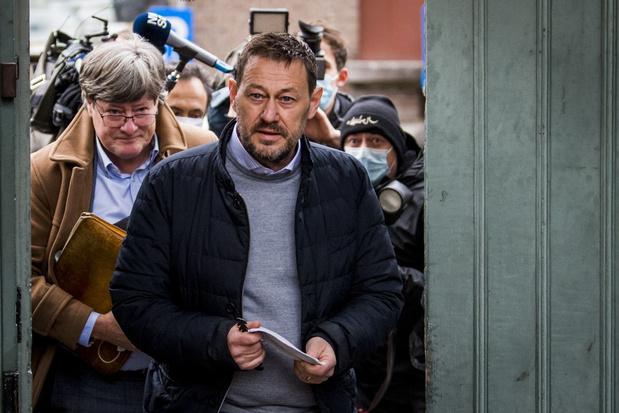 Reportage 'Telefacts Nu' baseert zich integraal op informatie van De Pauw, zegt VRT