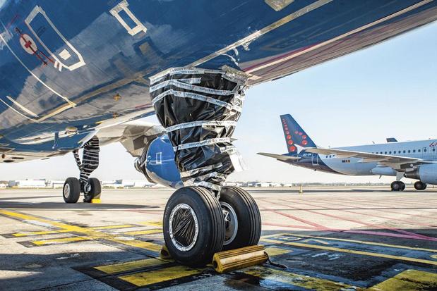Quand les droits des consommateurs mettent en péril la viabilité des compagnies aériennes