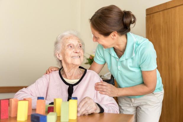 Door deze 12 risicofactoren aan te pakken kan je dementie voorkomen of uitstellen