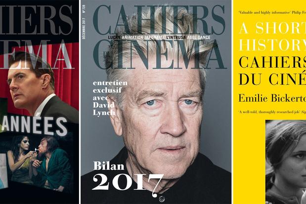 Is er nog een toekomst voor filmkritiek?