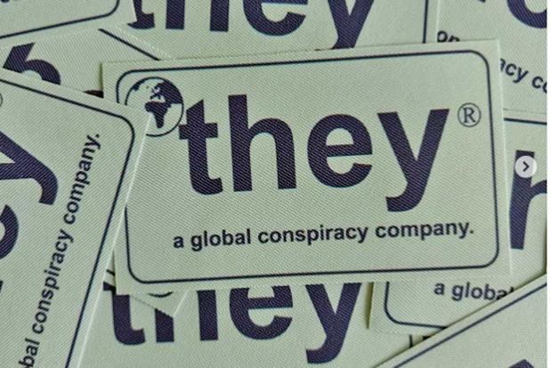 'Twijfels over vaccinatie wegnemen: wat we kunnen leren van complotdenkers'