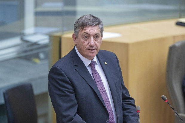 Onduidelijkheid over Vlaamse begrotingssanering
