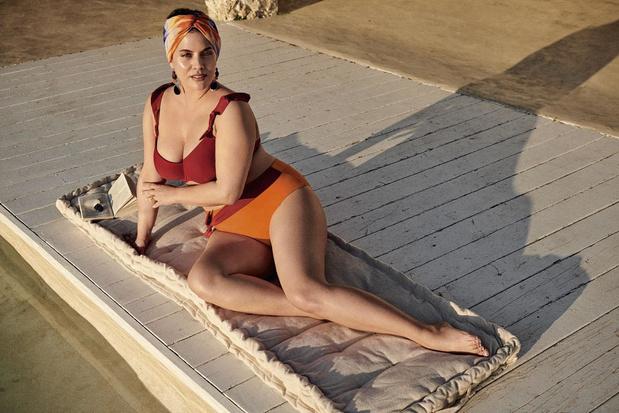 Zwemmen in stijl: welke trends zien we straks?
