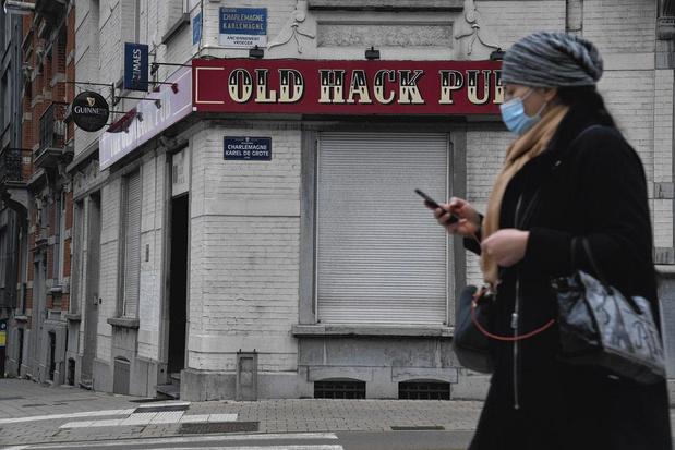 """Un avantage fiscal pour la renonciation aux loyers """"Covid"""""""