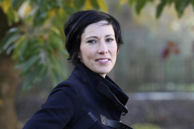 Twee Belgische schrijvers op de longlist voor de Libris Literatuur Prijs