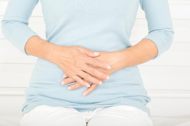 Begin menopauze is jongste halve eeuw verlaat