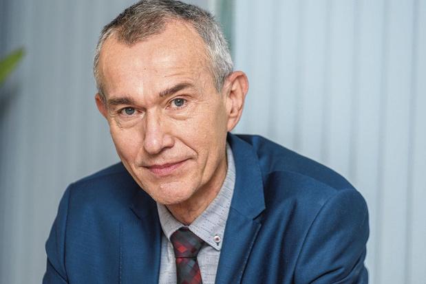 Aux deux milliards d'avance, Vandenbroucke ajoute 250 millions d'euros