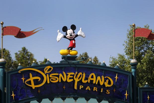 Disneyland Parijs heropent op 17 juni