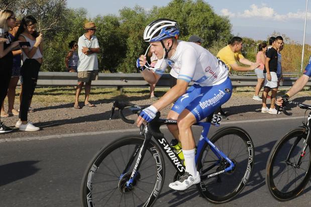 Het verschil tussen Remco Evenepoel en Fausto Coppi