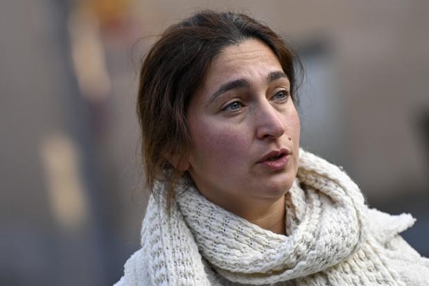 Werkstraf en boete geëist na bedreiging van Zuhal Demir