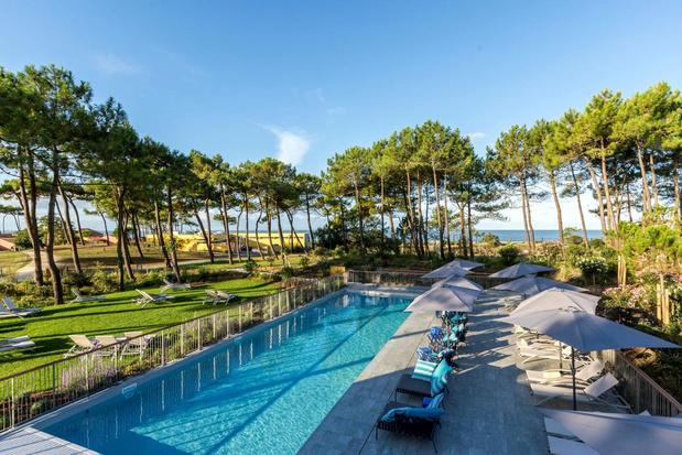 Permis de rêver au Club Med !