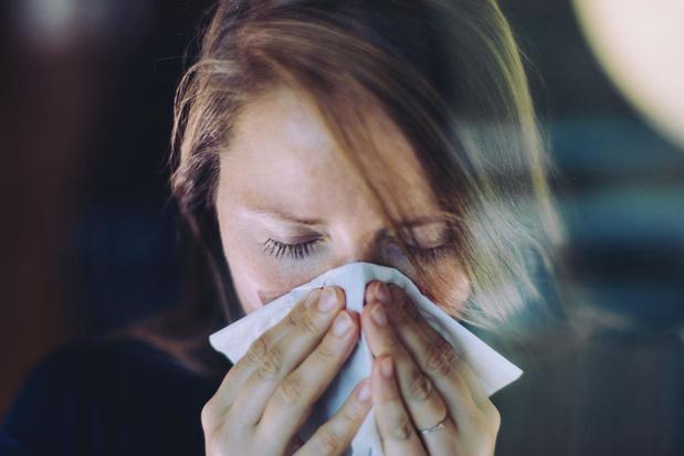 Griepwinter op komst: let op voor de 'twindemie'