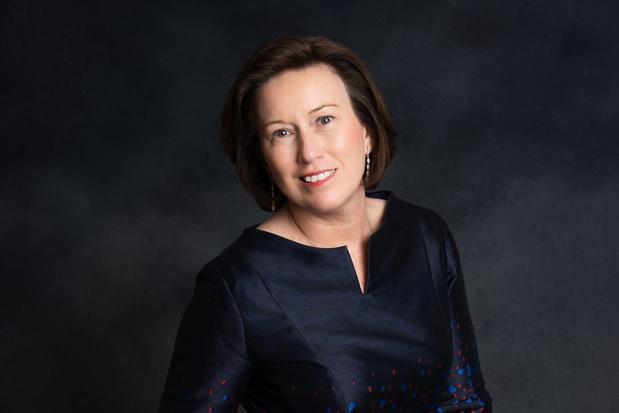 Isabel Van Mele ruilt ING voor CIO-job bij KBC Groep