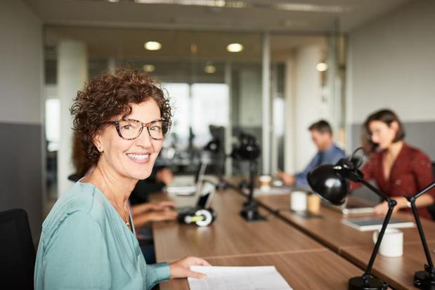 Hoe efficiënt vergadert uw directiecomité?