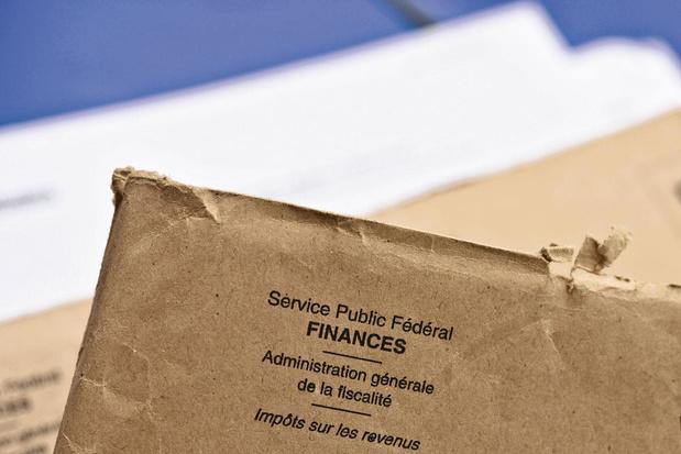 La fin du papier en matière fiscale