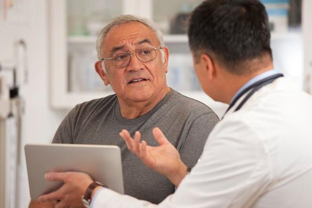 Les généralistes inquiets de la santé mentale de leurs patients