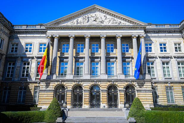 Zaak-Chovanec: internationale druk stijgt, maar nog te vroeg voor onderzoekscommissie