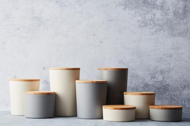 Duurzame ideeën voor een groene keuken