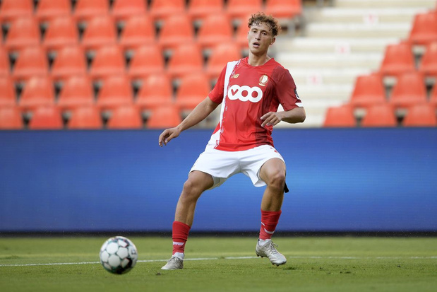 Clubnieuws: een Nigeriaan voor Anderlecht, Vojvoda naar Italië en Club hoopt op Junior Edmilson