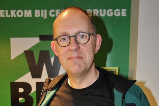 Cercle Brugge finaal tevreden met achttien ploegen