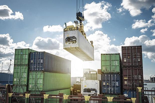 Credendo sécurise les crédits-ponts des exportateurs