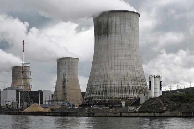 Energie: le CRM validé par l'Europe