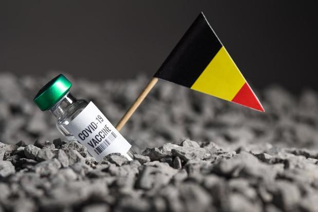Pfizer et Moderna ont la cote, AstraZeneca et Janssen déçoivent