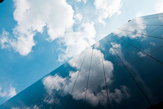 SAS bouwt aan de toekomst van analytics in de cloud