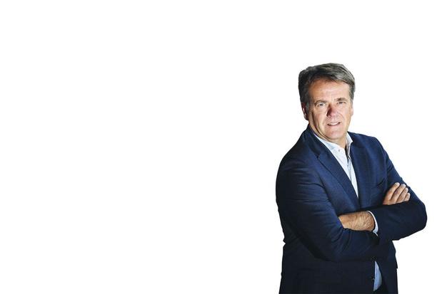 Paul Allaerts