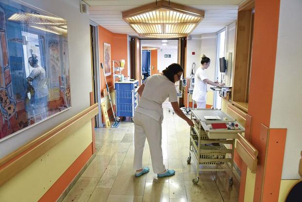 Le système de santé belge est-il toujours l'un des meilleurs au monde ?