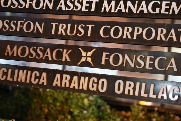 Panama Papers: internationaal arrestatiebevel tegen twee oprichters berucht advocatenkantoor