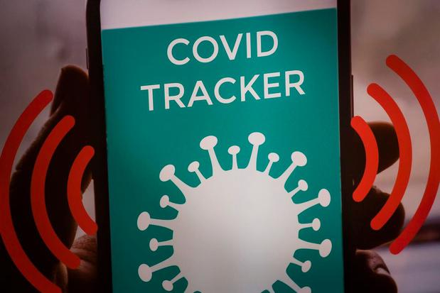 Coronavirus: Bientôt 400 opérateurs de traçage en Wallonie et à Bruxelles