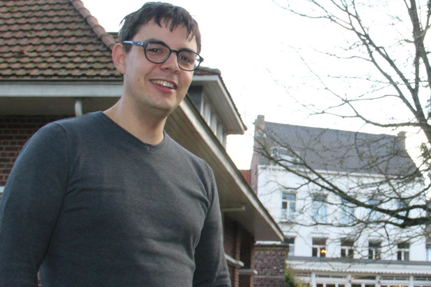 Talbot House in Poperinge heropent online om uit rode cijfers te blijven