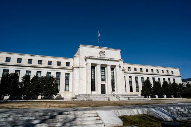 Frank Vranken, hoofdstrateeg Puilaetco, over de Fed-meeting: 'De echte stresstest komt deze zomer'
