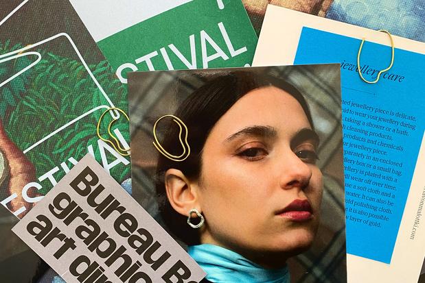 Belgisch design in de spotlights: ontdek de winnaars van de Henry van de Velde Awards 2021