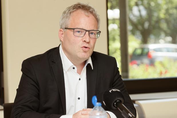 Verzet tegen gascentrales: actiegroep verhoogt druk op Ecolo-ministers