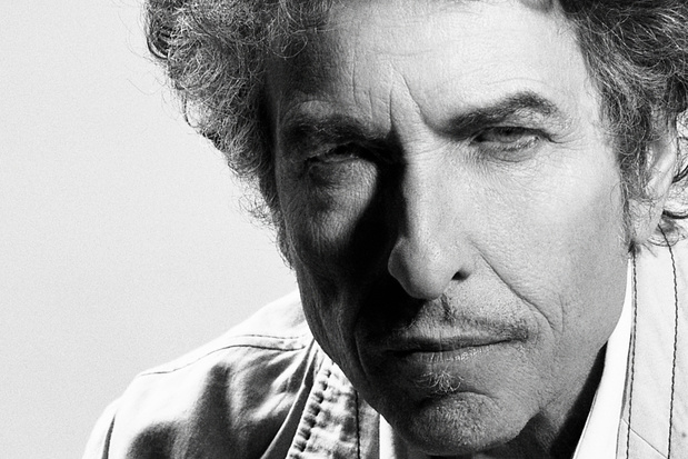 Op 'Rough and Rowdy Ways' snijdt Bob Dylan zijn sterfelijkheid aan